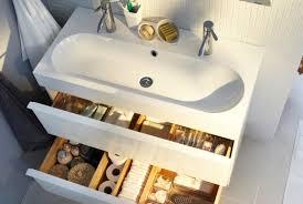 meuble cuisine faible profondeur ikea meuble cuisine ikea profondeur 40 trendy meuble cuisine largeur cm