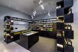 home design stores australia aesop store by kerstin thompson architects perth australia