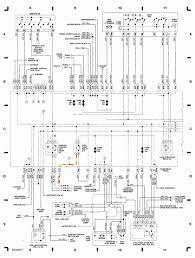 chrysler wiring diagram wiring diagram shrutiradio
