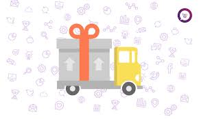 Webinar E Commerce Logistics Oct What Are The Delivery Innovations For E Commerce Ecn E