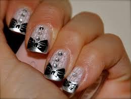 best glitter nail designs 2015 2015 best nails design ideas