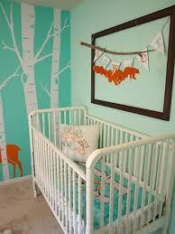 White Crib Convertible by Bedroom Davinci Jenny Lind Crib 3 In 1 Convertible Crib Sunshine