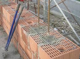 tralicci elettrosaldati armatura per murature murfor皰 bekaert