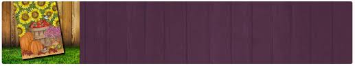 Decorative Flags For The Home Decorative House Flags