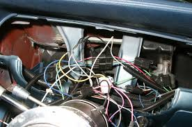 car engine service tips u0026 tech you need for fixing common muscle car electrical