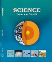 science textbook for class viii pb amazon in ncert books
