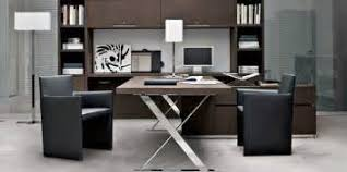 Top Office Furniture Companies by High End Office Furniture Companies Timepose