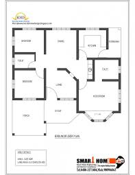 single home plans single bedroom house plans beautiful pictures photos of