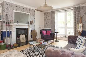 triumphant burton home restoration u2013 priceless magazines