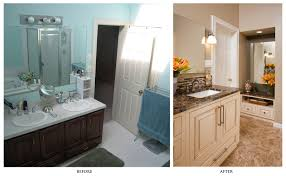 bathroom remodeling ideas before and after bathroom remodel ideas before and after bathroom ideas