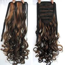 hair extension sale hair extensions sale remy hair review