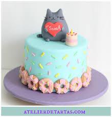 cat birthday cakes best 25 cat cakes ideas on pinterest kitten