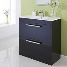 Black Vanity Bathroom Ideas by 53 Best Vanity Units Images On Pinterest Vanity Units Bathroom