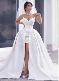 poofy wedding dresses new high quality gown wedding dresses buy popular gown