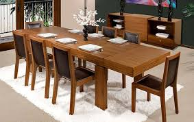 dining room 8 person dining table amazing dining room sets 8