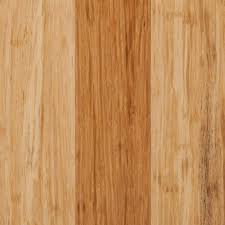 ecoforest patina locking solid stranded bamboo 3 8in x 3 5 8in