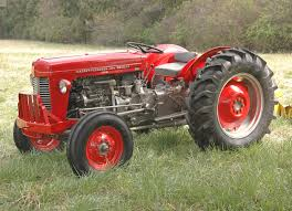 index of data images models massey ferguson 35