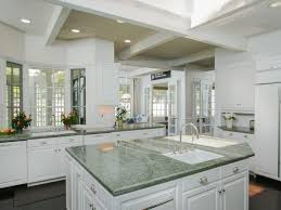 Funky Kitchen Cabinets Uncategories Tin Ceiling Panels Led Kitchen Ceiling Best Kitchen