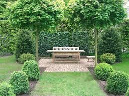 Gartensitzplatz Selber Bauen Schöne Sitzplätze Im Garten Planungswelten