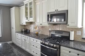tablier cuisine noir cuisine tablier cuisine noir avec argent couleur tablier cuisine