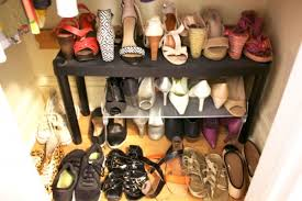 Does A Bedroom Require A Closet 5 Problems With Your Bedroom Closet And How To Solve Them Asap