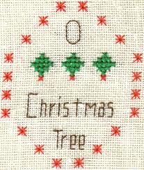 30 Best Free Cross Stitch Patterns Images On Pinterest Free