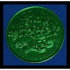 mardi gras deblume 135 best throw me something mister mardi gras doubloons