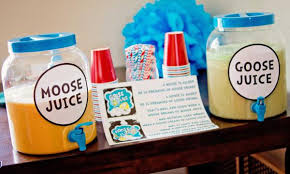 dr seuss birthday party ideas kara s party ideas dr seuss birthday party via kara s party ideas