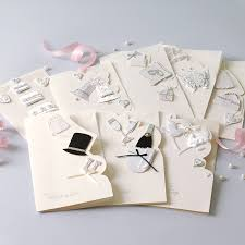 simple wedding wishes buy wedding wishes cards and get free shipping on aliexpress