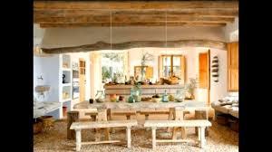 home interior designs ideas rustic wood home interior design ideas bedroom bathroom home devotee