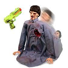 spirit halloween gargoyle tekky toys all products