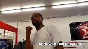 floyd mayweather money bag ridiculousness mike epps there u0027s nothing like knocking a out esnews