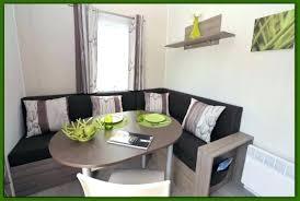 table de cuisine avec banc d angle table de cuisine avec banc d angle cool table a manger avec table de