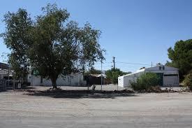 wenden az home garages rv port u2013 united country u2013 country homes