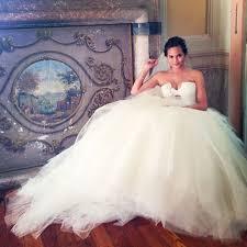 wedding dress captions chrissy teigen and legend s wedding photos inside the