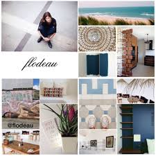 100 best home design on instagram the best funniest and