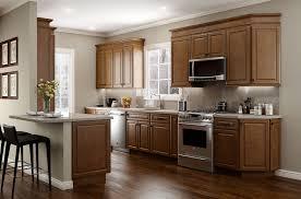 kitchen az cabinets kitchen cabinets photo gallery phoenix arizona