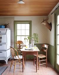 small dining room interior design modern decorating ideas