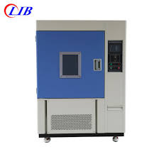 xenon arc l supplier china iso 105 b02 xenon arc test chamber for colour fastness tests