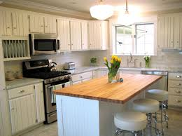 White Beadboard Kitchen Cabinets White Beadboard Kitchen Cabinets Makeover Home Decor And Design
