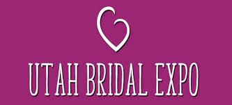 utah bridal expo thanksgiving point barn salt lake