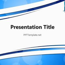 Powerpoint Business Templates Free Free Business Ppt Templates Powerpoint Templates Ppt Template In