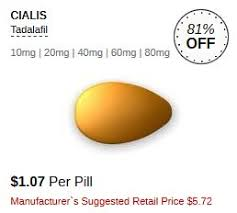 can i buy cialis in dubai online pharmacy international delivery