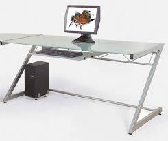 office desk cool desks contemporary office furniture modern desk