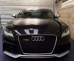audi tt rs manual used audi tt rs cars for sale with pistonheads