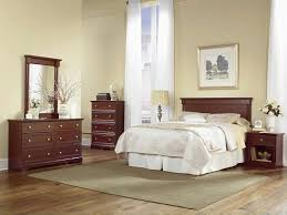 White Ready Assembled Bedroom Furniture Assembled Bedroom Furniture Ready Assembled Furniture Go Argos