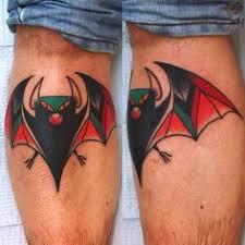 dotwork hand mandala by kari memento tattoo oslo beautiful