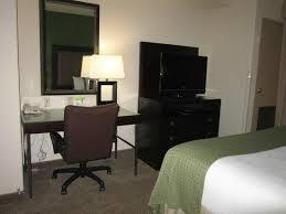 Comfort Inn Waco Texas Holiday Inn U0026 Suites Waco Northwest 100 1 1 4 Updated 2017