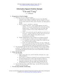 self introduction sample essay college essay on public speaking essay on how public speaking college best photos of public speaking outline apa speech informative template exampleessay on public speaking extra