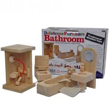Dolls House Bathroom Furniture Dolls House Bathroom Furniture Techieblogie Info